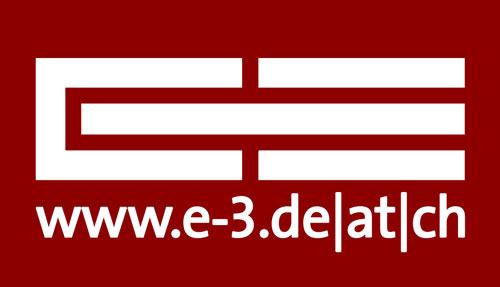 e-3_de