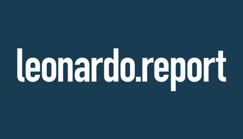 leonardo_report